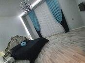 4 otaqlı ev / villa - Mərdəkan q. - 170 m² (6)