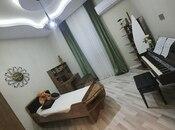 4 otaqlı ev / villa - Mərdəkan q. - 170 m² (5)