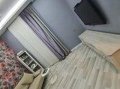 4 otaqlı ev / villa - Mərdəkan q. - 170 m² (8)
