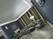 4 otaqlı ev / villa - Mərdəkan q. - 170 m² (3)