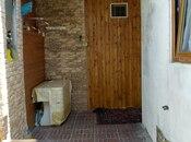 4 otaqlı ev / villa - Nizami m. - 175 m² (2)