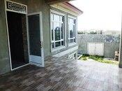 8 otaqlı ev / villa - Şağan q. - 440 m² (28)