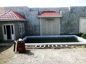 8 otaqlı ev / villa - Şağan q. - 440 m² (3)