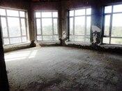 8 otaqlı ev / villa - Şağan q. - 440 m² (18)