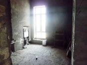 8 otaqlı ev / villa - Şağan q. - 440 m² (24)