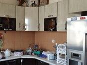 8 otaqlı ev / villa - NZS q. - 430 m² (13)