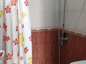 8 otaqlı ev / villa - NZS q. - 430 m² (15)