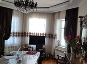 8 otaqlı ev / villa - NZS q. - 430 m² (17)