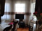 8 otaqlı ev / villa - NZS q. - 430 m² (18)