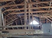 8 otaqlı ev / villa - NZS q. - 430 m² (3)