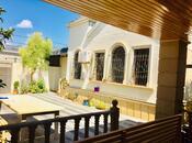 3 otaqlı ev / villa - Xırdalan - 100 m² (3)