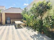 3 otaqlı ev / villa - Xırdalan - 100 m² (2)
