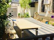 3 otaqlı ev / villa - Xırdalan - 100 m² (4)