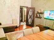 3 otaqlı ev / villa - Xırdalan - 100 m² (15)