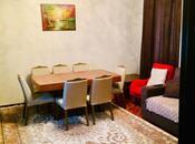 3 otaqlı ev / villa - Xırdalan - 100 m² (25)
