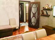 3 otaqlı ev / villa - Xırdalan - 100 m² (17)