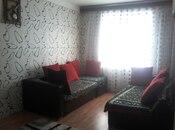 2 otaqlı köhnə tikili - Bakıxanov q. - 60 m² (3)