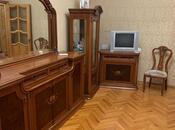3 otaqlı köhnə tikili - Azadlıq Prospekti m. - 80 m² (2)
