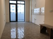 3 otaqlı yeni tikili - Yasamal r. - 140 m² (6)