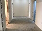 3 otaqlı yeni tikili - Yasamal r. - 140 m² (3)