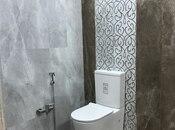 3 otaqlı yeni tikili - Yasamal r. - 140 m² (7)
