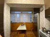 3 otaqlı köhnə tikili - 9-cu mikrorayon q. - 85 m² (4)
