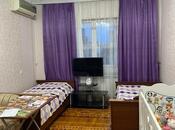 3 otaqlı köhnə tikili - 9-cu mikrorayon q. - 85 m² (9)