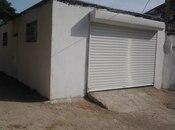 Obyekt - Yasamal q. - 40 m² (2)
