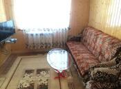 3 otaqlı ev / villa - Qəbələ - 75 m² (5)