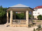 Bağ - Novxanı q. - 150 m² (12)