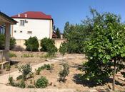 Bağ - Novxanı q. - 150 m² (2)