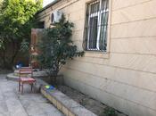 Bağ - Novxanı q. - 150 m² (9)