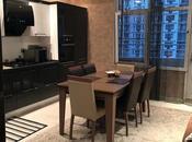 5 otaqlı yeni tikili - Nəsimi r. - 230 m² (4)