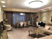 5 otaqlı yeni tikili - Nəsimi r. - 230 m² (3)