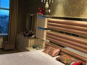 5 otaqlı yeni tikili - Nəsimi r. - 230 m² (5)