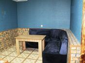 Obyekt - Əhmədli q. - 170 m² (6)