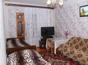 3 otaqlı köhnə tikili - 7-ci mikrorayon q. - 90 m² (4)