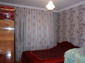 3 otaqlı köhnə tikili - 7-ci mikrorayon q. - 90 m² (3)