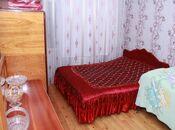 3 otaqlı köhnə tikili - 7-ci mikrorayon q. - 90 m² (2)