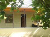 4 otaqlı ev / villa - Oğuz - 150 m² (2)