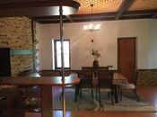 8 otaqlı ev / villa - Şamaxı - 400 m² (22)