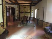 8 otaqlı ev / villa - Şamaxı - 400 m² (24)
