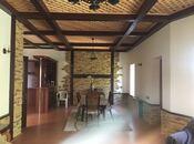 8 otaqlı ev / villa - Şamaxı - 400 m² (21)