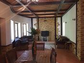 8 otaqlı ev / villa - Şamaxı - 400 m² (23)