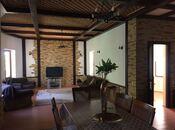 8 otaqlı ev / villa - Şamaxı - 400 m² (25)