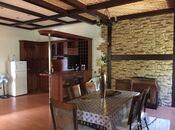 8 otaqlı ev / villa - Şamaxı - 400 m² (26)