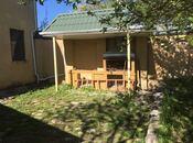 8 otaqlı ev / villa - Şamaxı - 400 m² (5)