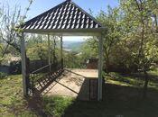 8 otaqlı ev / villa - Şamaxı - 400 m² (15)