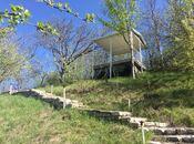 8 otaqlı ev / villa - Şamaxı - 400 m² (8)