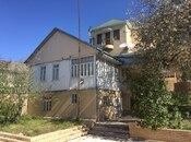 8 otaqlı ev / villa - Şamaxı - 400 m² (2)